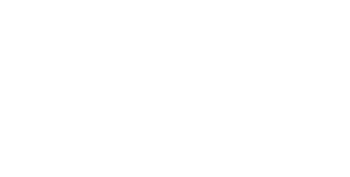 WEEKIDZ Production